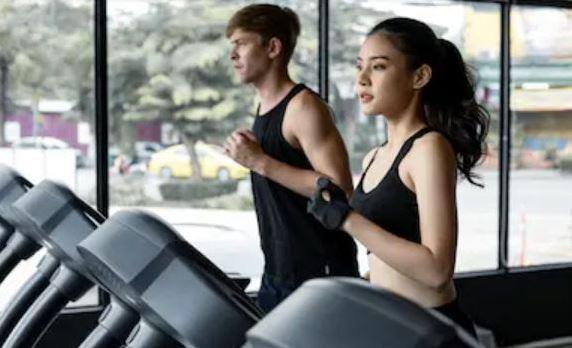 manual treadmill reviews