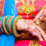 online-matrimonial-sites
