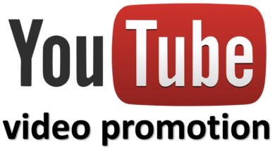 Photo of How can I Promote YouTube video?