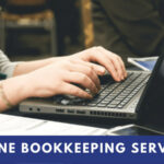 online-bookkeeping-services