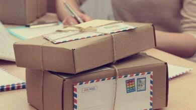 Photo of All You Need to Know Before Sending a Parcel To Australia