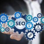 SEO Brand Agency