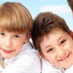 orthodontists melbourne