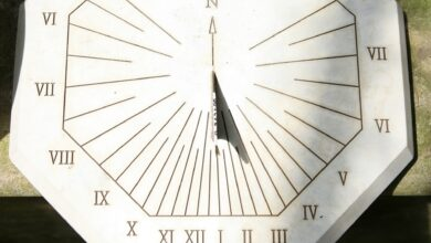 Photo of World clock allows the best to be connected with others
