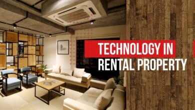 Photo of Pros and Cons of Smart Home Technology in Rental Property