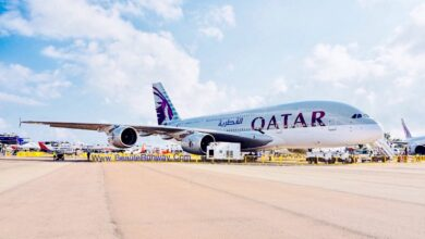 Photo of Trip to Sofia with Qatar Airways, An Incredible Duo