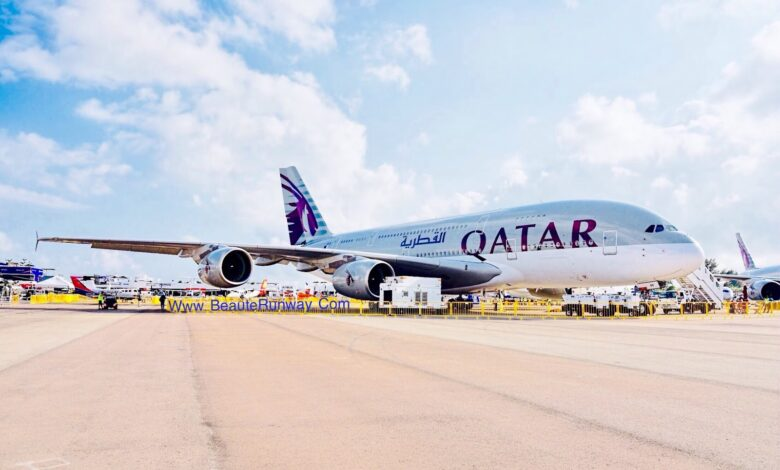 trip-to-sofia-with-qatar-airways-in-incredible-duo