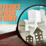 5 strategies to lower your rent