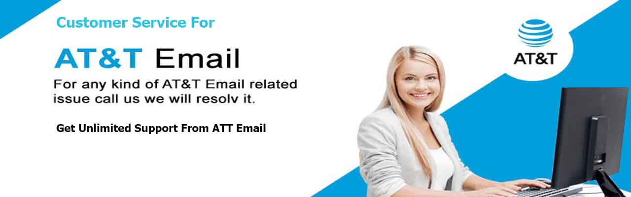Call Us +1 870 686 0758 AT&T Email Technical Support Phone ...