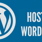 Advantages and Disadvantages of Managed WordPress Hosting