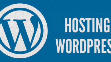 Photo of Advantages and Disadvantages of Managed WordPress Hosting