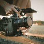Best Cameras for Slow Motion
