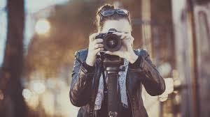 Photo of Best Low Light Video Camera
