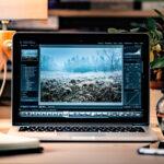Best Laptop for Adobe Illustrator