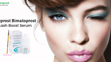 Photo of How Does Careprost Work