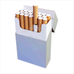 Why picking right cigarette boxes for any brand is essential