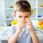 Clever Ways to Help Kids Enjoy Drinking Water