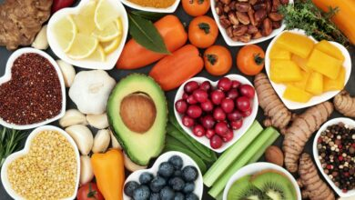 Photo of Antioxidants: What You Need to Know