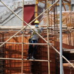 Mitigate the Risks of COVID-19 Construction Claims