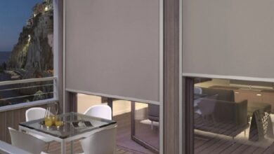 Photo of The Secret of Successful Roller Blinds Price