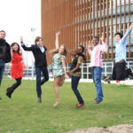 Study at Wittenborg University of Applied Sciences Netherlands