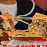 Tokyo Street Cuisine that will Tingle your Taste Buds Instantly