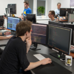 Top Benefits To Hire Dedicated Developers for Your Business