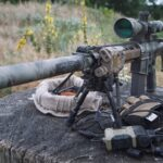 How to Maintain An Airsoft Sniper Rifle In the Best Way