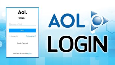 Photo of What is AOL. How to Contact Customer Support