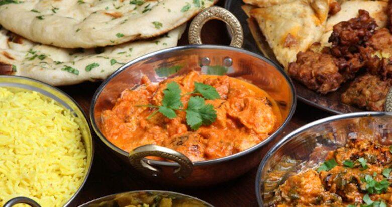 best food in noida