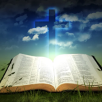 bible journal online