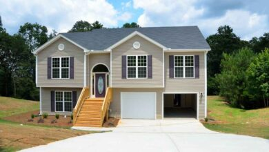 Photo of What Are the Benefits of Siding Replacement?
