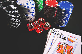 Photo of Online Roulette Tips: 10 Roulette Tips To Help You Win More