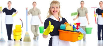 Photo of What Are the Different Types of Cleaning Services Mirdif?