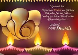 Photo of 7 Fabulous Diwali Gifts Ideas That You Can Give to Your Mother !!