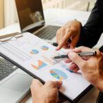 Consultancy services in dubai
