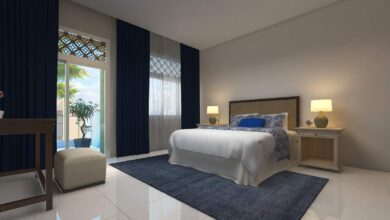 Photo of Choose A Designer Lifestyle With Retal Residences
