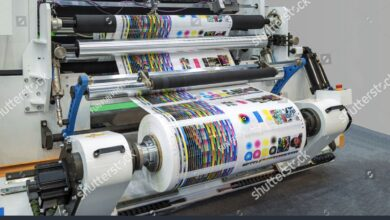 Photo of Why We Choose Printing Press In Pakistan