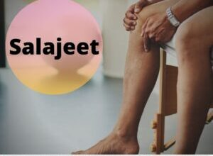 Photo of Salajeet