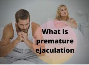 Photo of What is Premature Ejaculation?