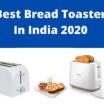 Best Bread Toaster