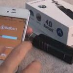 Best Box E Cigarette