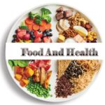 Food Inequality and Health