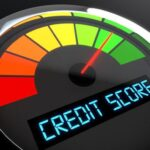 How to Fix Your Bad Credit Score