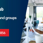 Set up Tags and Groups in QuickBooks