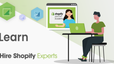 Photo of Essential Tips for Building First Shopify Theme