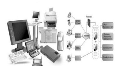 Photo of How is Office Automation System Beneficial For Business?