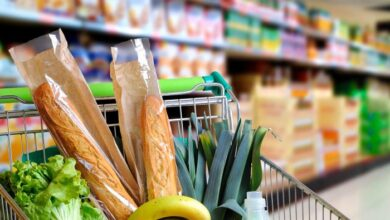 Photo of Online Grocery – Shopping For Food Online in Pakistan