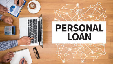 Photo of Know The Benefits Of Getting a Digital Personal Loan