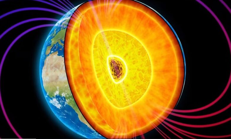 earth_magnetic